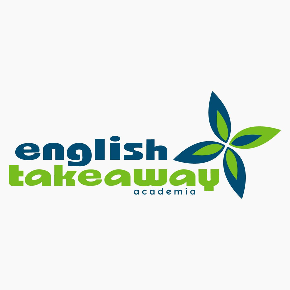 10a.-Imagen-destacada-Englis-Takeaway