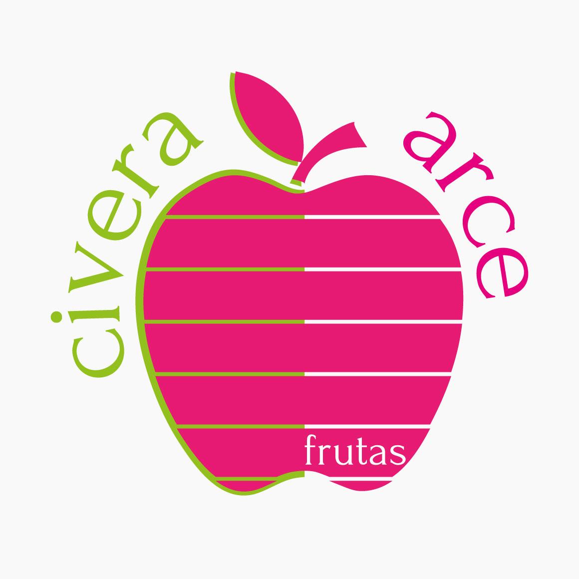 2a-Imagen-destada-Frutas-Civera-Arce