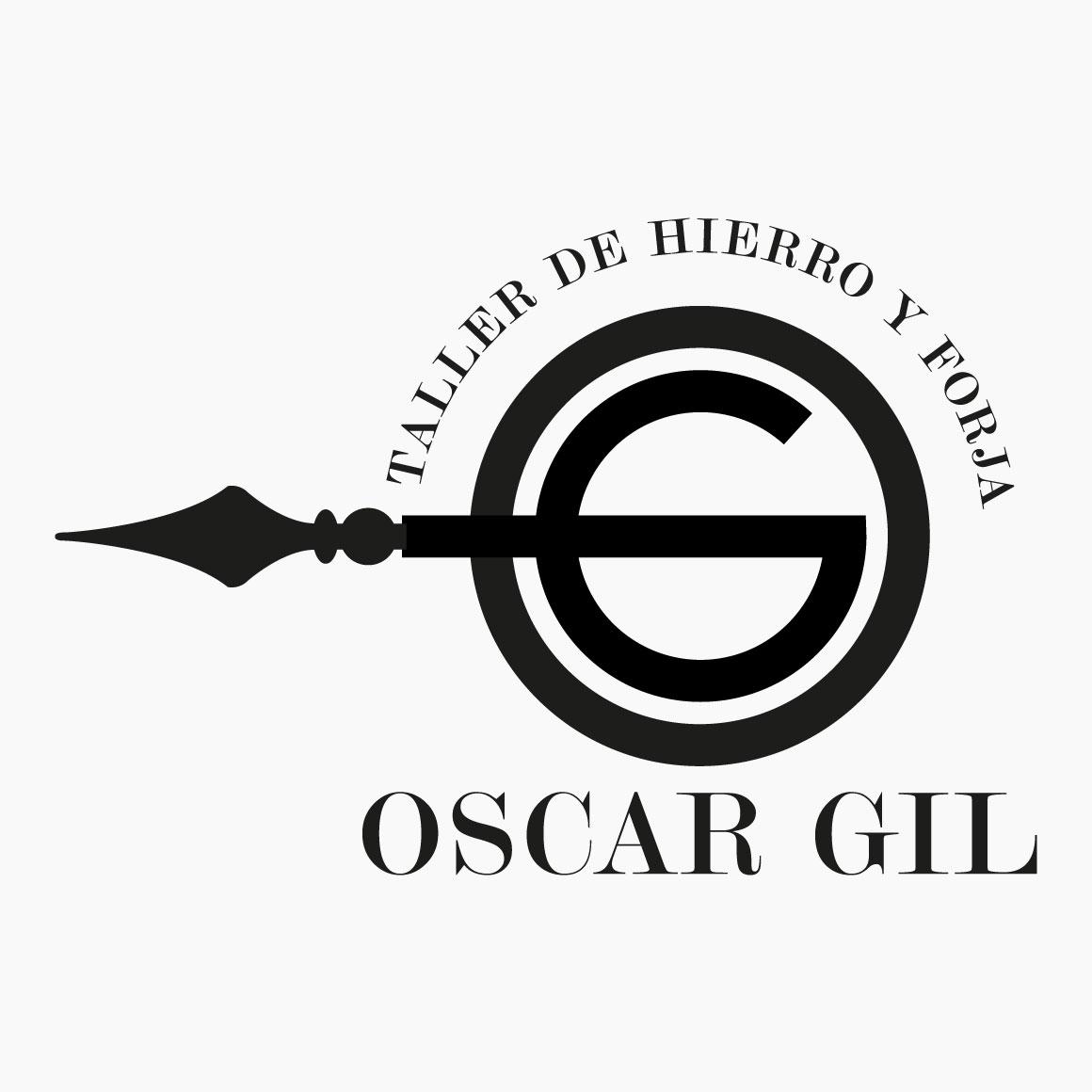 9a.-Imagen-destacada-Oscar-Gil