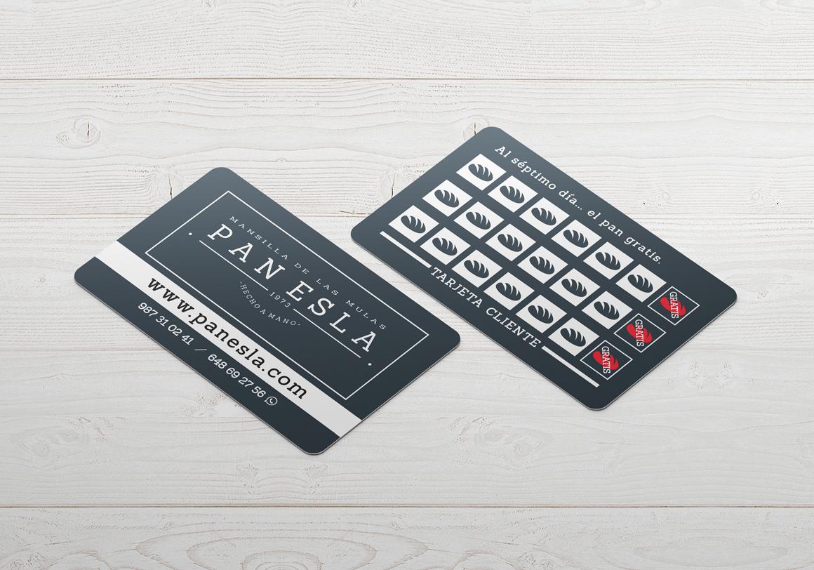 1160-tarjeta